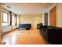 PRIME LOCATION - NEW BUILD 1 BED FLAT TO LET. PERFECT FOR PROFESSIONALS/COUPLES