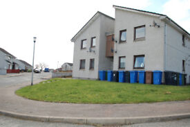 106 Blarmore Avenue- newly renovated unfurnished flat