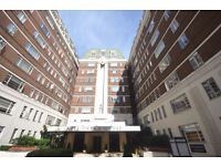 Stunning 1 bed located in Chelsea, MUST SEE!!!!