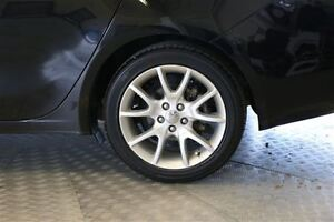 2013 Dodge Dart **New Arrival** Regina Regina Area image 9