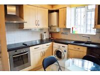 AMAZING THREE DOUBLE BEDROOM FLAT IN EAST LONDON E1, NEXT TO BRICK LANE, SHOREDITCH & WHITECHAPEL