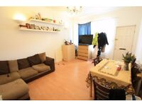 SPACIOUS 2 BEDROOM IN SOUTH NORWOOD !!