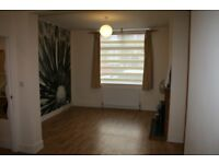 Elephant & Castle SE17. **AVAIL NOW** Light & Spacious 2 Bed Furnished/Unfurnished Flat