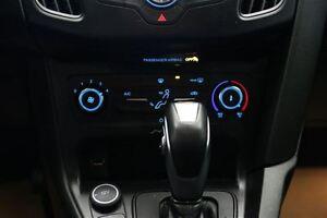 2015 Ford Focus SE Sedan **New Arrival** Regina Regina Area image 18