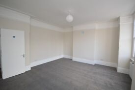 DOUBLE ROOMS AVAILABLE NOW - ALL BILLS INCLUSIVE - REGULAR CLEANER - INTERNET
