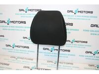 FORD S-MAX GALAXY FRONT HEADREST 2016- LV66