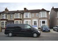 Spacious 1 Bedroom Flat - Dss Welcome