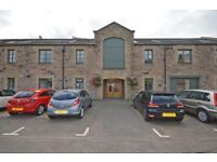 The Shore, Leith, very spacious room with lounge space, Sky TV and WiFi, all bills included