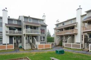 778 ST ANDRE DRIVE UNIT#21A Orleans, Ontario