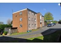 Lovely 2 bedroom flat with lovely views over Dinas Powys