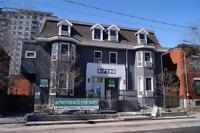 Wow! Beautiful Downtown Bachelor Apt - Fully Renovated