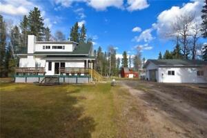 31571 Range Road 53C Rural Mountain View County, Alberta