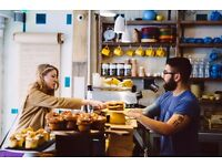 Part Time FOH | Bakers & Co