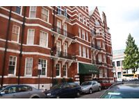 PERFECT PROPERTY FOR IMPERIAL COLLEGE STUDENTS **** 5/6 BEDROOM **** SPECIAL OFFER !!!!!