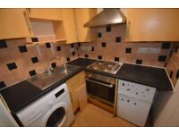 395 PCM **NO TENANT FEES**We are Open 24/7**1 BED FLAT CLOSE TO CITY CENTRE WORKING PERSONS