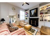 STUNNING HIGH SPEC TWO BED ON THE BEAUTIFUL NORTHCOTE ROAD