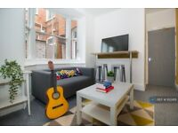 6 bedroom house in Cambridge Street, Leicester, LE3 (6 bed) (#932419)