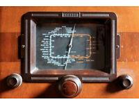 Vintage Radio and Hi-Fi Repairs and Servicing