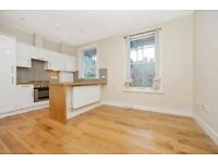 WELL PRESENTED 1BED FLAT IN CLAPTON! GOOD SPEC*PARKING*CHEAP!!