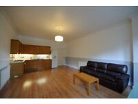 No Admin Fees, ALL BILLS included, 2-bedrooms flat, Spacious, Excellent location, furnished