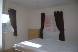 Great Room to Offer, Near Town available very soon!