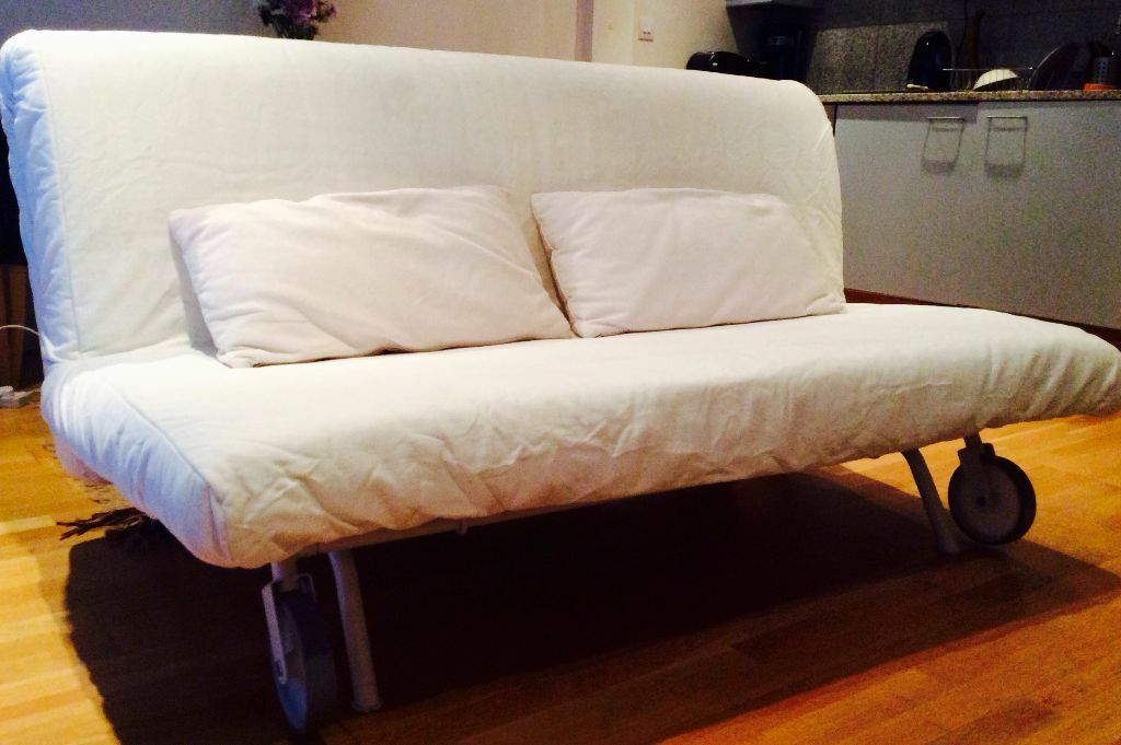 ikea ps sofa bed ikea ps lovas chairbed model in bedroom export thesofa. Black Bedroom Furniture Sets. Home Design Ideas