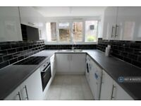 4 bedroom house in Hunters Hill, High Wycombe, HP13 (4 bed) (#930270)