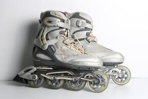 Patins a roues alignées Rollerblades (A019738)