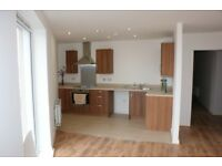 1 BED HOUSE TO RENT IN LEE (LEWISHAM)