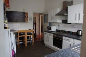 ONE Room Available in Ideal Student Home