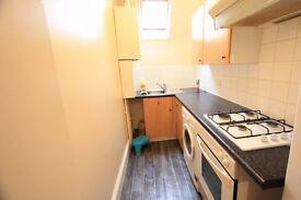 Beautiful 2 bedroom flat in Croydon!
