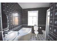 newly painted 3 bed bedroom House Off Ilford Lane, MUST SEE!!!