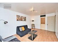 2 Bedroom Flat in Loddiges House, E9