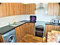 1 Bedroom Flat Colliers Wood
