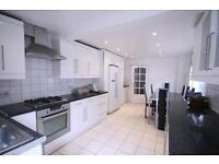 4 bedroom house in Legard Road, Higbury