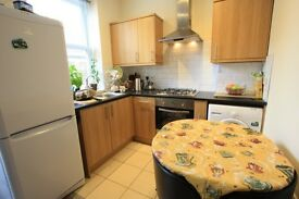 Superb one bedroom flat located in Croydon