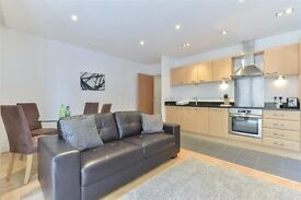 1 Bed Flat – Amazing location