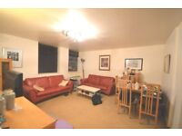 Stunning 1 bedroom apartment ,Woodgrange park and Manor park station