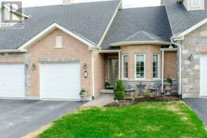 71 VILLAGE CRESCENT Peterborough, Ontario
