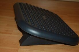 Xenta Footrest (new)