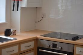 Stevenage Lovely Furnished Double room to rent in just house share. £100 p/w including all bills
