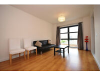 *DSS WELCOME* TWO BEDROOM FLAT AVAILABLE SHADWELL (WATNEY MARKET) NEW BUILD APARTMENT