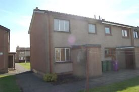 Nursery street Lovely end terraced two bed villa DG £525 pcm