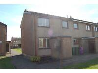 Nursery street Lovely end terraced two bed villa DG £525 pcm