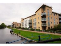 2bed Large GFF FOR YOUR 2 Bed House