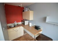 *** STUNNING STUDIO APARTMENT - READY TO VIEW AND MOVE IN IMMEDIATELY! ***