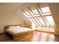HB Group - best builders, engineer, carpenter, handyman, chippie, extension, loft conversion more