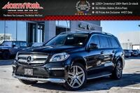 2013 Mercedes-Benz GL350 BlueTEC AMG Styling Pkg 4Matic Nav Leat City of Toronto Toronto (GTA) Preview