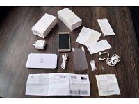 Samsung Galaxy S6 32GB # Factory Unlocked # 4G LTE Gold Platinum # Bargain L@@K
