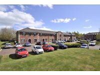 High Quality Office Space to Rent - Unit 4- Edison Court £18,420 P/A